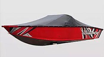 accessoire_bateau_bassboat_pro_shop_1